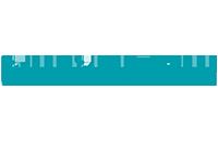 Logo Cliente Livraria Cultura - Achieve More