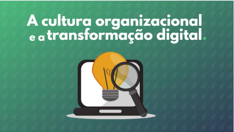 cultura-organizacional